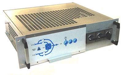 Alimentatore 3000A 700Vcc